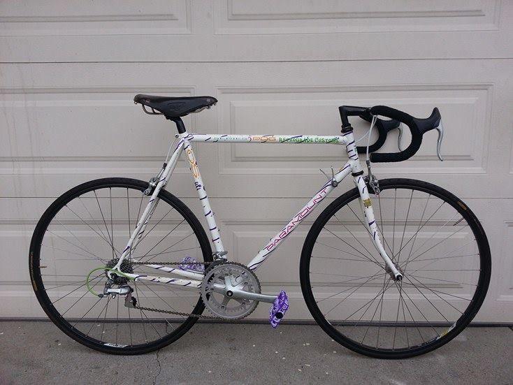 https://s3.amazonaws.com/uploads.bmxmuseum.com/user-images/246245/purple-pedals-paramount6101f495cc.jpg