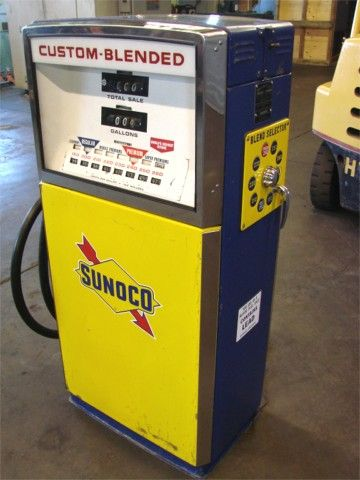 https://s3.amazonaws.com/uploads.bmxmuseum.com/user-images/248286/sunoco-pump5fff7e12b1.jpg
