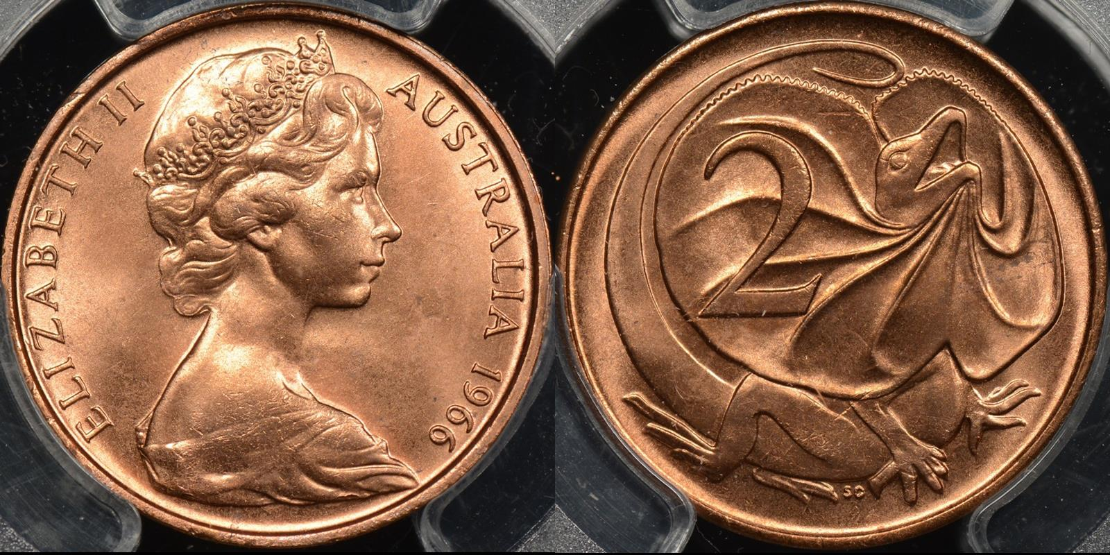 https://s3.amazonaws.com/uploads.bmxmuseum.com/user-images/251394/2-cent-piece-australia-19665e536ec500.jpg