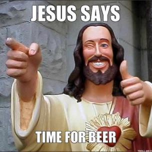 https://s3.amazonaws.com/uploads.bmxmuseum.com/user-images/251394/buddy-christ-beer-time5bc049b8bd.jpg