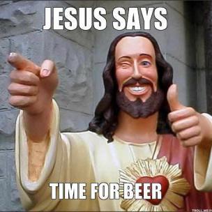 https://s3.amazonaws.com/uploads.bmxmuseum.com/user-images/251394/buddy-christ-beer-time5bc049b8bd.jpg