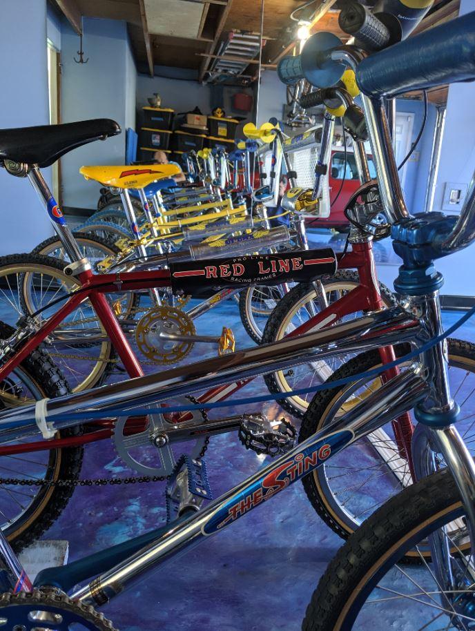 https://s3.amazonaws.com/uploads.bmxmuseum.com/user-images/261961/bike-lift-359-electic5ddfa00686.jpg