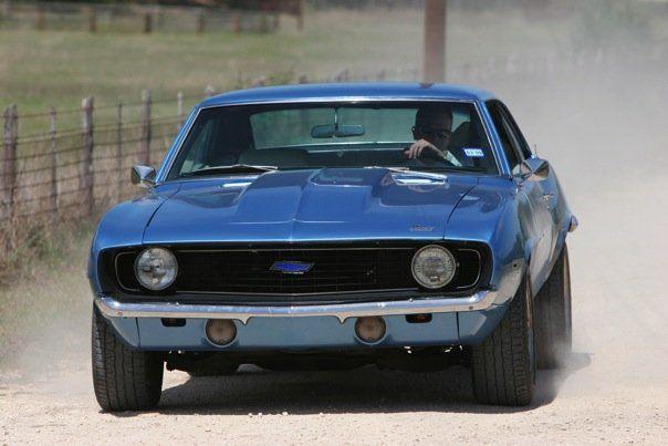 https://s3.amazonaws.com/uploads.bmxmuseum.com/user-images/262600/camaro-driving-in6008fc9df3.jpg