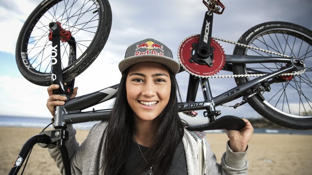 https://s3.amazonaws.com/uploads.bmxmuseum.com/user-images/263738/saya5de2377157.jpg