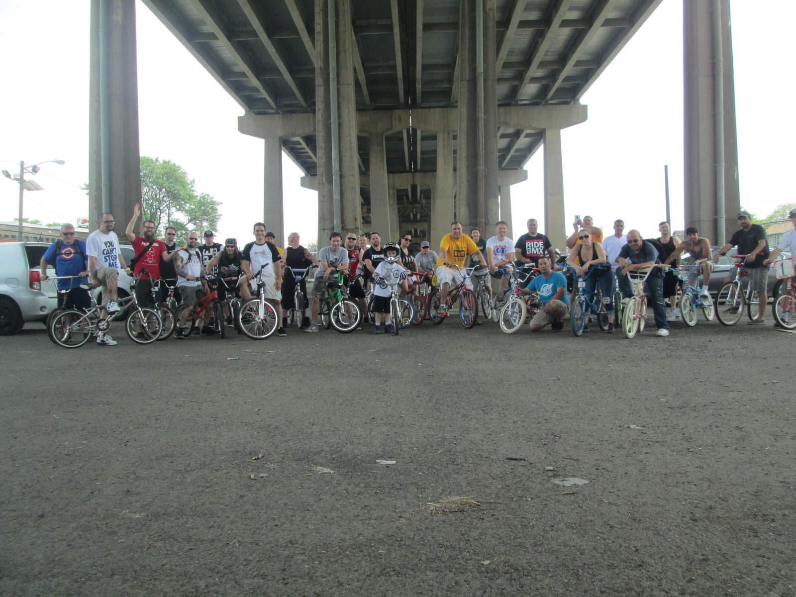 https://s3.amazonaws.com/uploads.bmxmuseum.com/user-images/27173/2017-7th-annual-sprting-ride-03559e92bf732.jpg