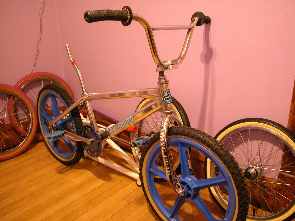 https://s3.amazonaws.com/uploads.bmxmuseum.com/user-images/27540/135a8e40a40b.jpg