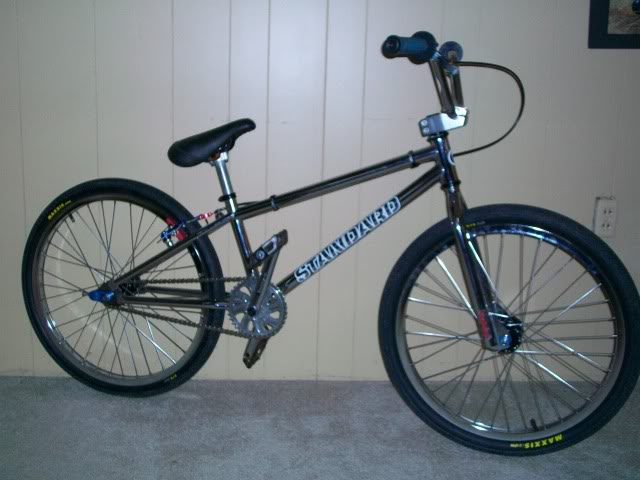 https://s3.amazonaws.com/uploads.bmxmuseum.com/user-images/27540/195a8e40b1e1.jpg