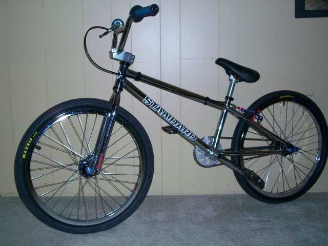 https://s3.amazonaws.com/uploads.bmxmuseum.com/user-images/27540/205a8e40b205.jpg