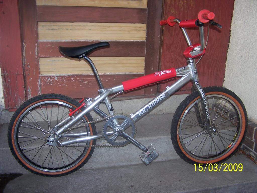 https://s3.amazonaws.com/uploads.bmxmuseum.com/user-images/27540/375a8e40f08d.jpg