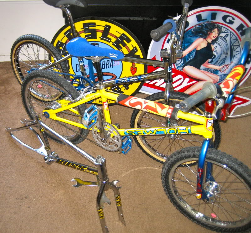 https://s3.amazonaws.com/uploads.bmxmuseum.com/user-images/27540/605a8e41422e.jpg
