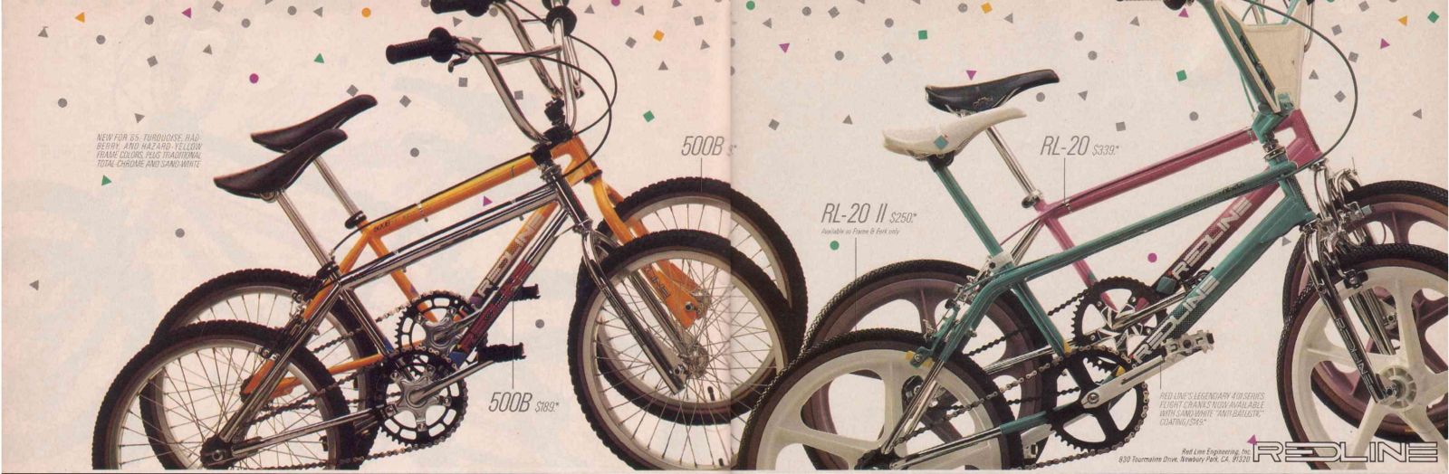 https://s3.amazonaws.com/uploads.bmxmuseum.com/user-images/277141/first-rl20ii-ad---bmx-action-may-19855f89388f28.png