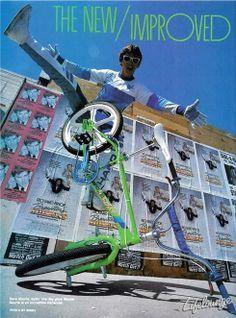 https://s3.amazonaws.com/uploads.bmxmuseum.com/user-images/27998/f2da1a5d4591ca20048e5d5bfd047f56--haro-bmx-haro-bikes.jpg.cf5da8947796.jpg
