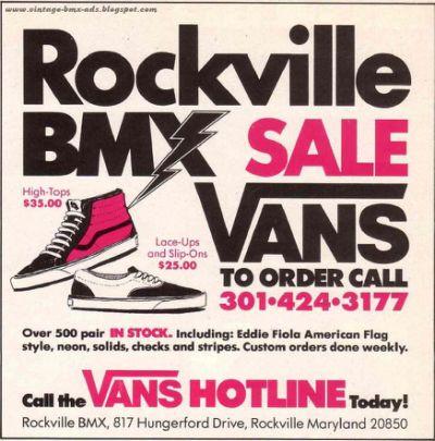 https://s3.amazonaws.com/uploads.bmxmuseum.com/user-images/27998/rockville_may85.jpg.cf5da8947035.jpg