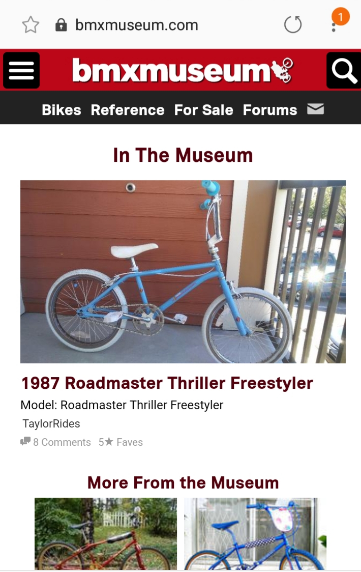 https://s3.amazonaws.com/uploads.bmxmuseum.com/user-images/28501/20190316_2357145c8dc567ea.jpg