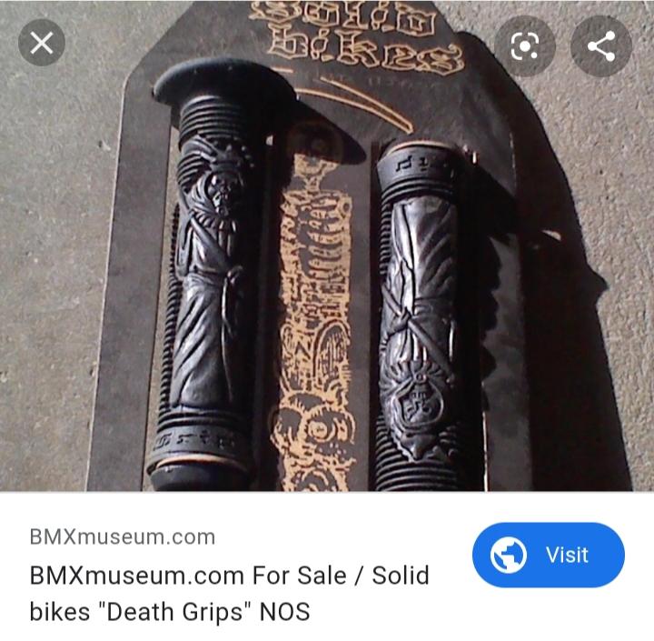 https://s3.amazonaws.com/uploads.bmxmuseum.com/user-images/28501/20191106_1841055dc35aff6b.jpg