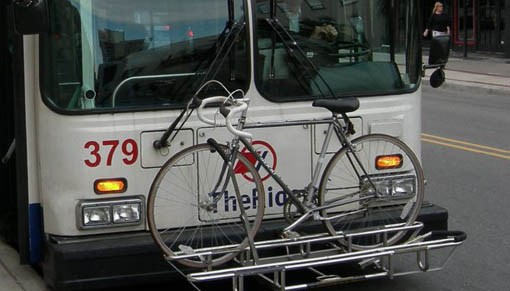 https://s3.amazonaws.com/uploads.bmxmuseum.com/user-images/28501/bus_bike25e3629889d.jpg
