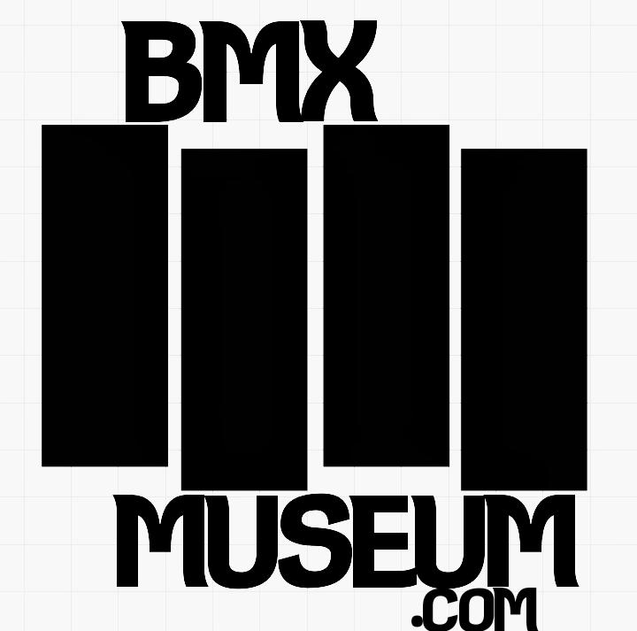 https://s3.amazonaws.com/uploads.bmxmuseum.com/user-images/3032/15665048616895d5f16e745.jpg