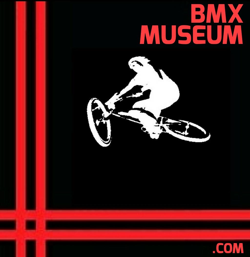 https://s3.amazonaws.com/uploads.bmxmuseum.com/user-images/3032/15665073459095d5f17062f5d6c8b3c14.jpg