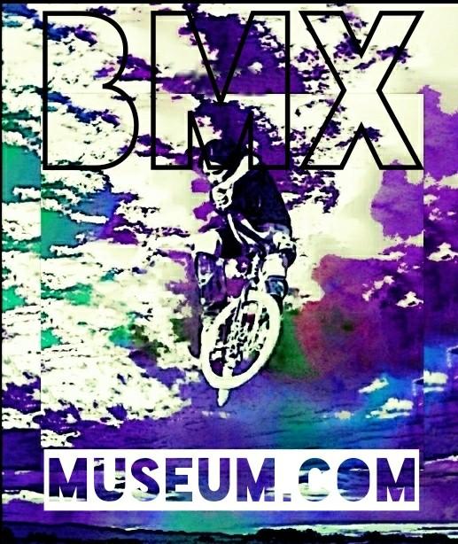 https://s3.amazonaws.com/uploads.bmxmuseum.com/user-images/3032/15665121544795d5f17277e.jpg