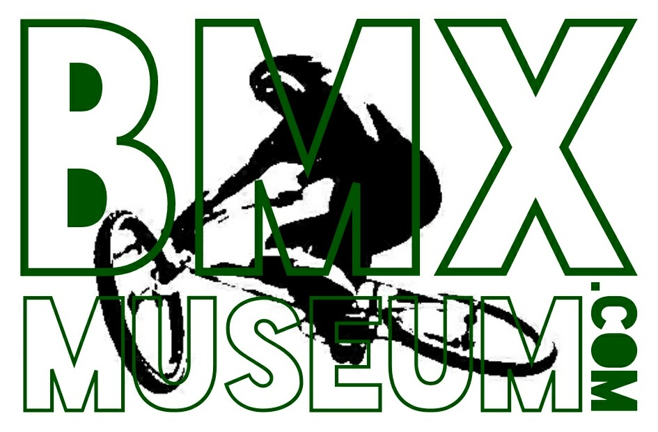 https://s3.amazonaws.com/uploads.bmxmuseum.com/user-images/3032/15665729828655d600b0566.jpg