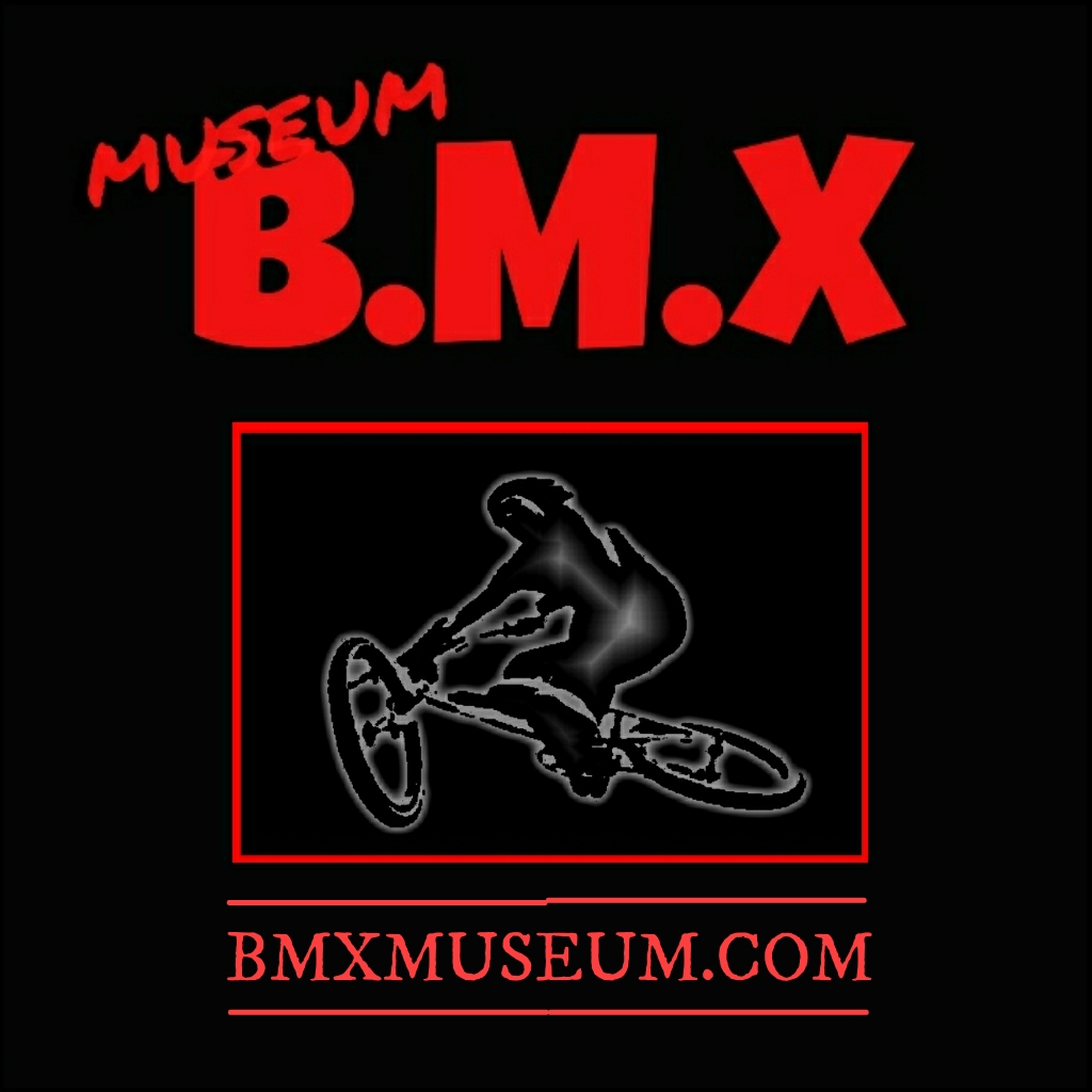 https://s3.amazonaws.com/uploads.bmxmuseum.com/user-images/3032/15668607756455d6496ddaf.jpg
