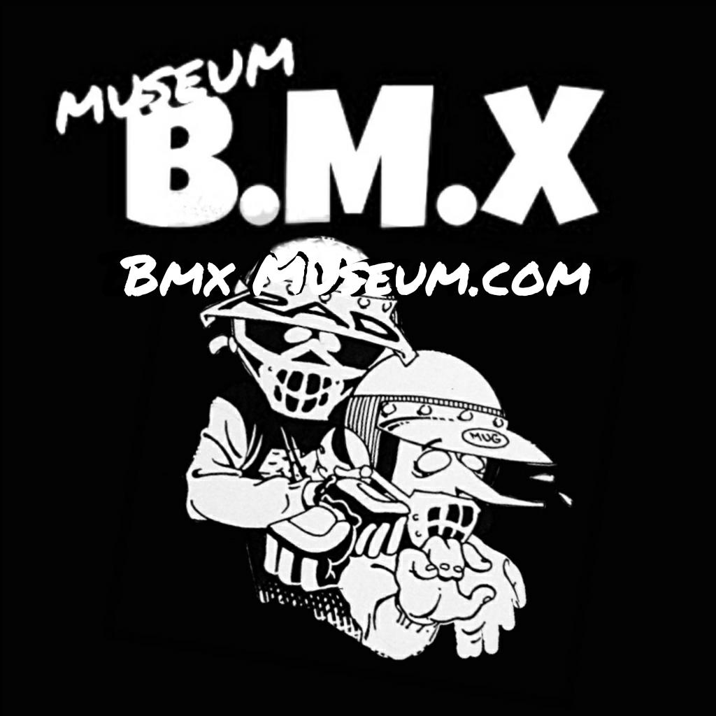 https://s3.amazonaws.com/uploads.bmxmuseum.com/user-images/3032/15668715734065d6496ef2a.jpg