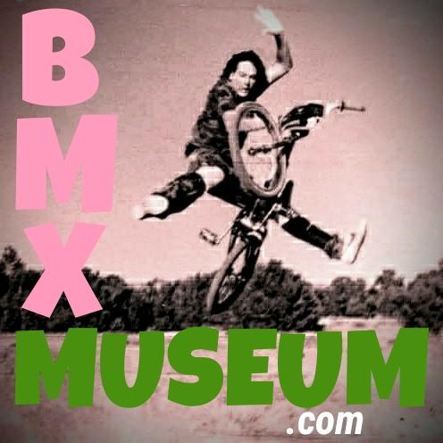 https://s3.amazonaws.com/uploads.bmxmuseum.com/user-images/3032/15669761682125d66479c7e.jpg