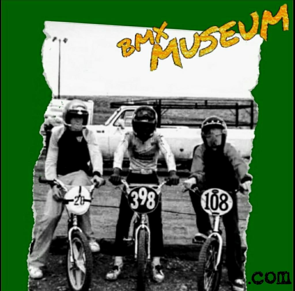 https://s3.amazonaws.com/uploads.bmxmuseum.com/user-images/3032/15670261694155d66eec8aa.jpg
