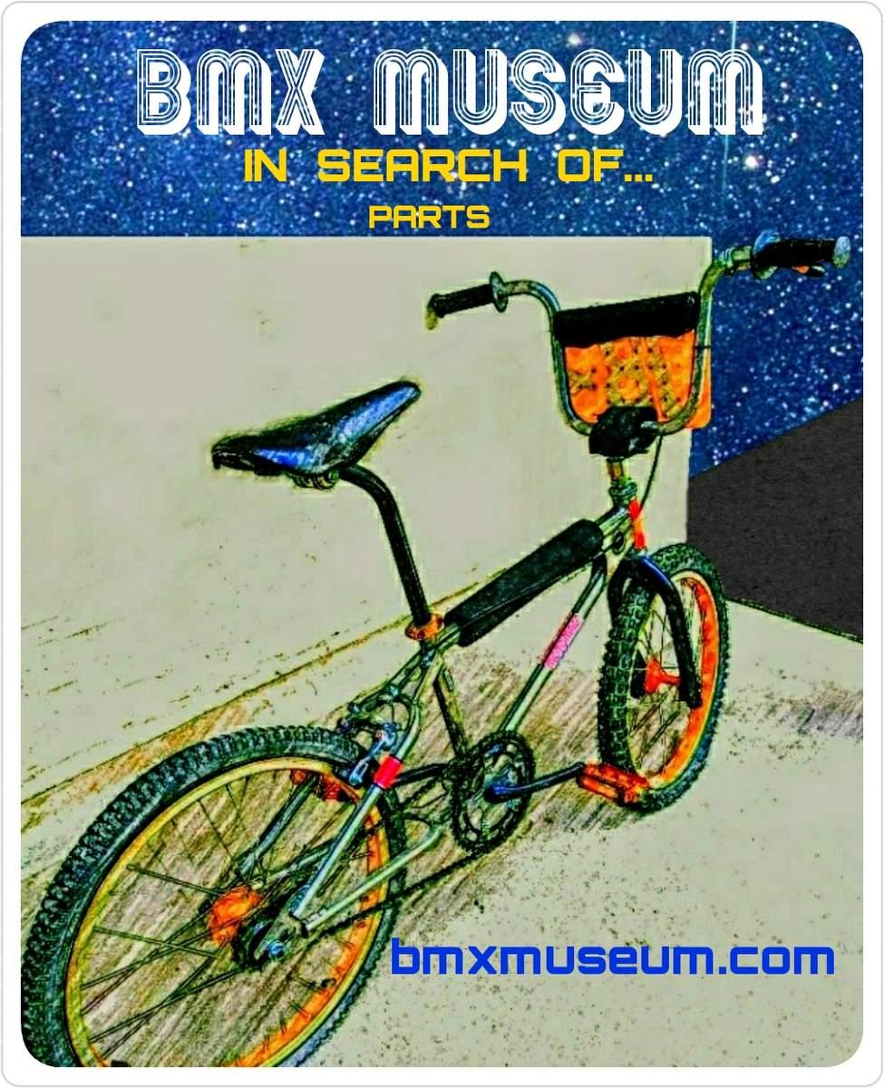 https://s3.amazonaws.com/uploads.bmxmuseum.com/user-images/3032/15671078110785d68309e5b.jpg