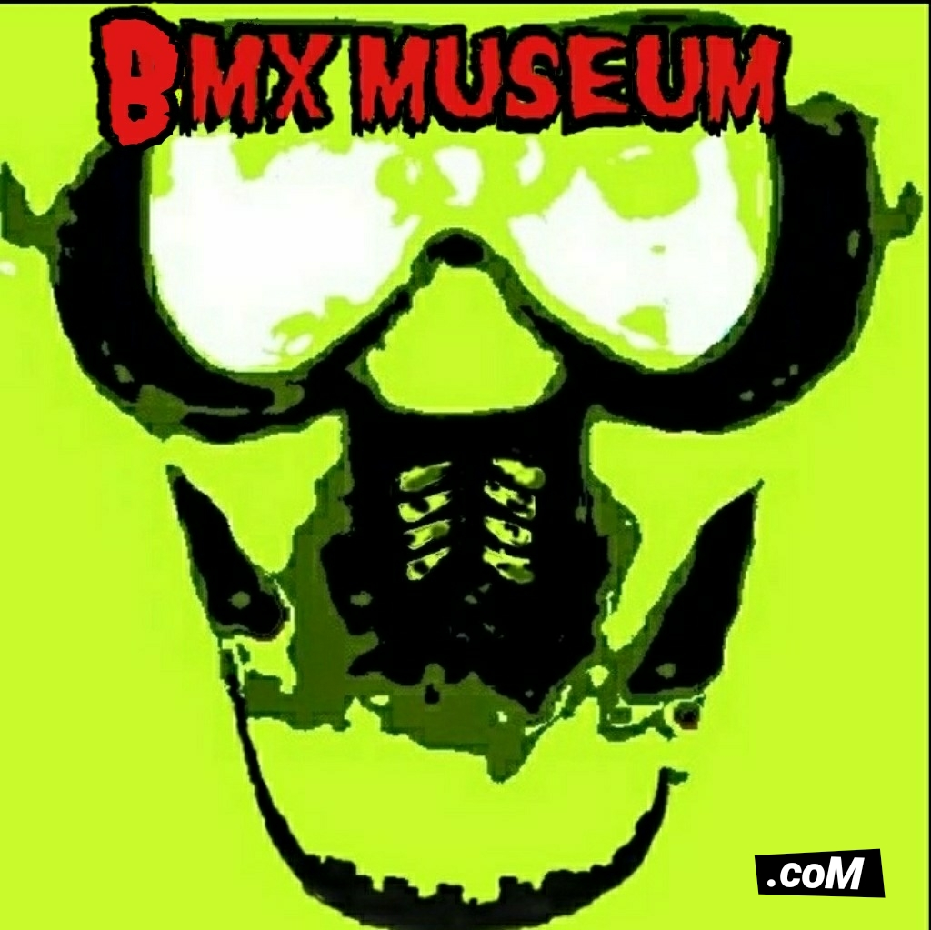 https://s3.amazonaws.com/uploads.bmxmuseum.com/user-images/3032/15674630760175d6d96eb12.jpg