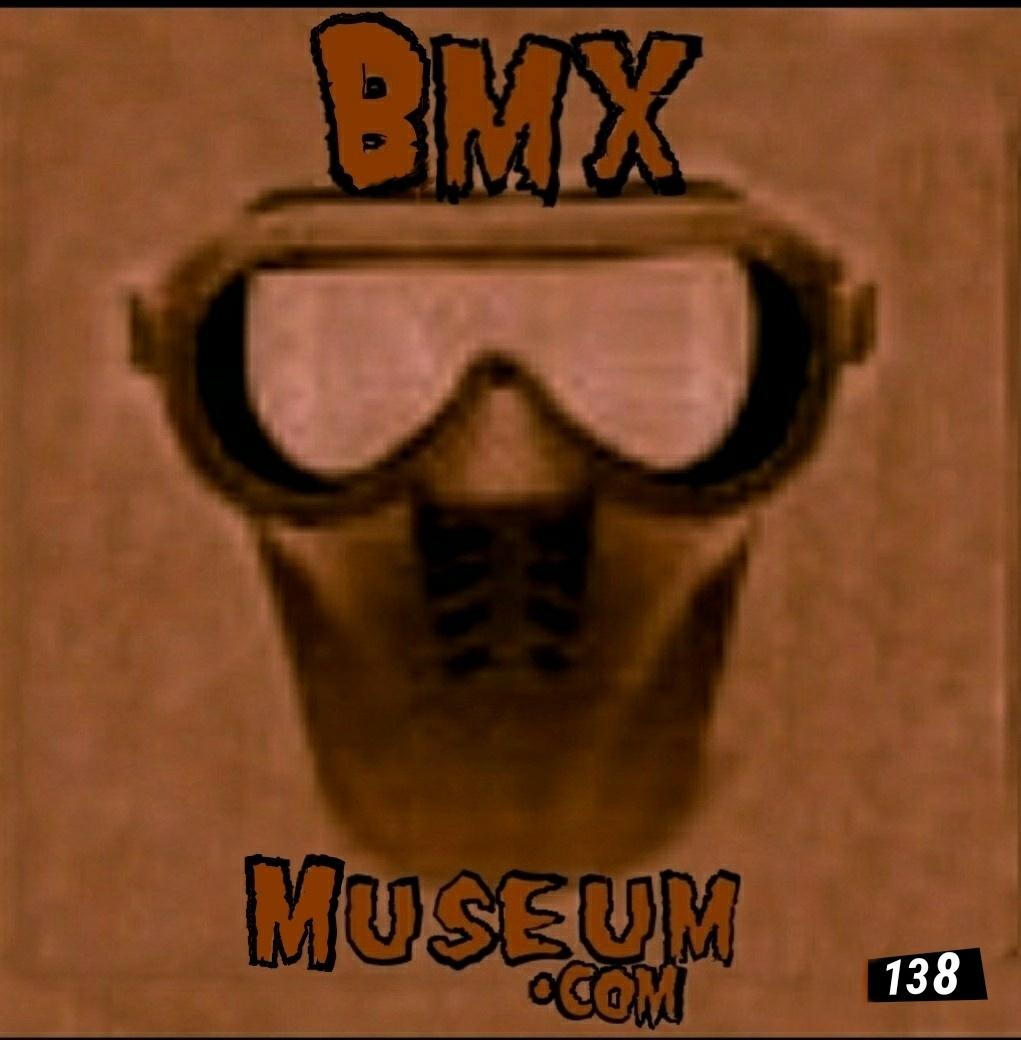 https://s3.amazonaws.com/uploads.bmxmuseum.com/user-images/3032/15674666338095d6da55dea.jpg