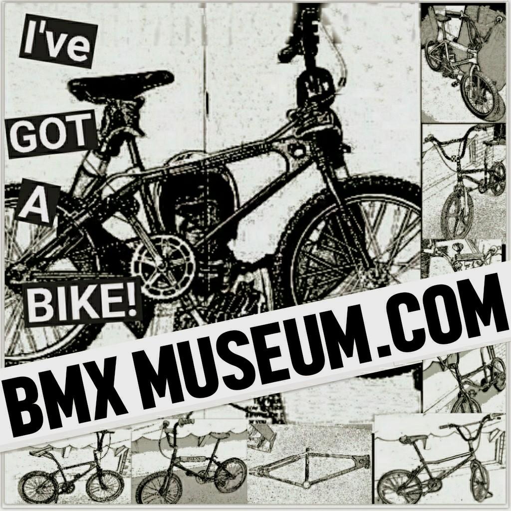 https://s3.amazonaws.com/uploads.bmxmuseum.com/user-images/3032/15675873663115d70cd671b.jpg