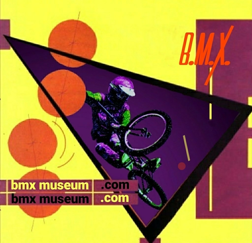 https://s3.amazonaws.com/uploads.bmxmuseum.com/user-images/3032/15677950430765d77285993.jpg