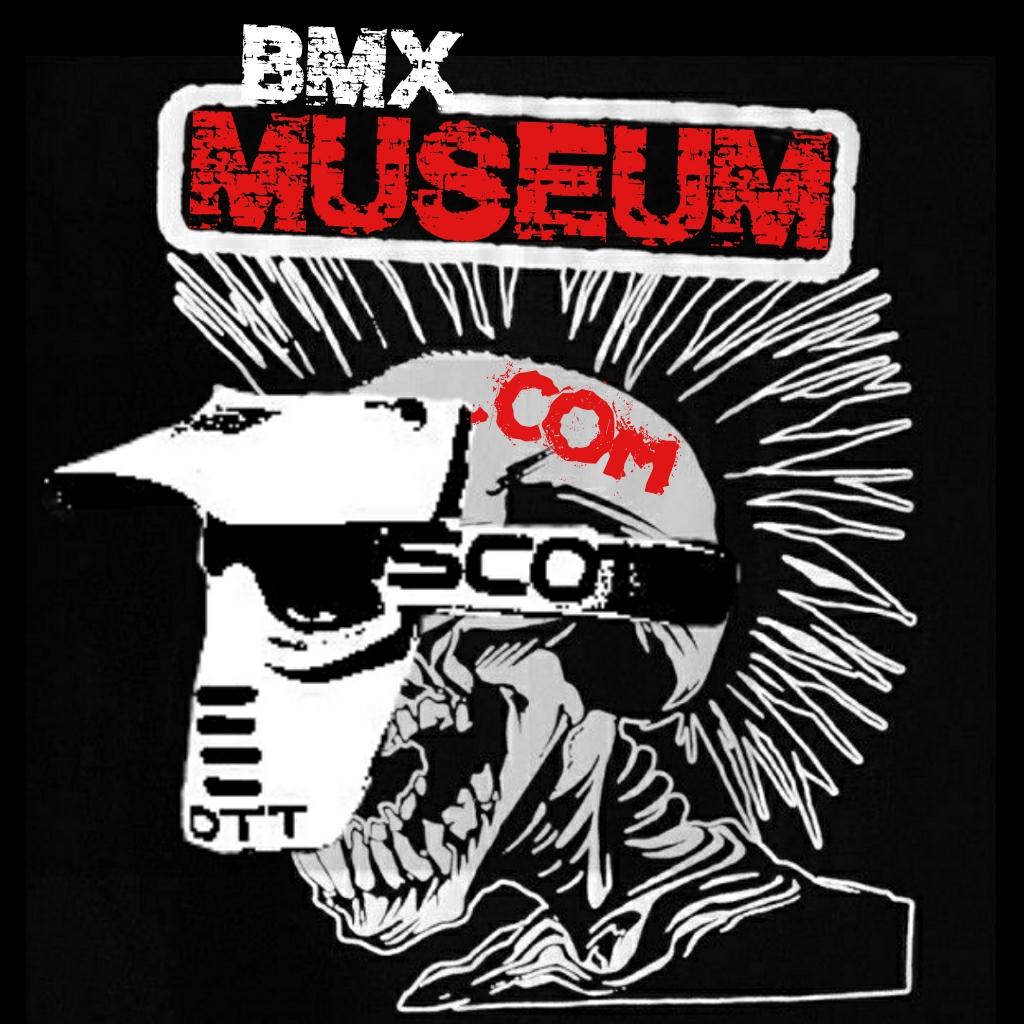 https://s3.amazonaws.com/uploads.bmxmuseum.com/user-images/3032/15678458890645d781787e2.jpg