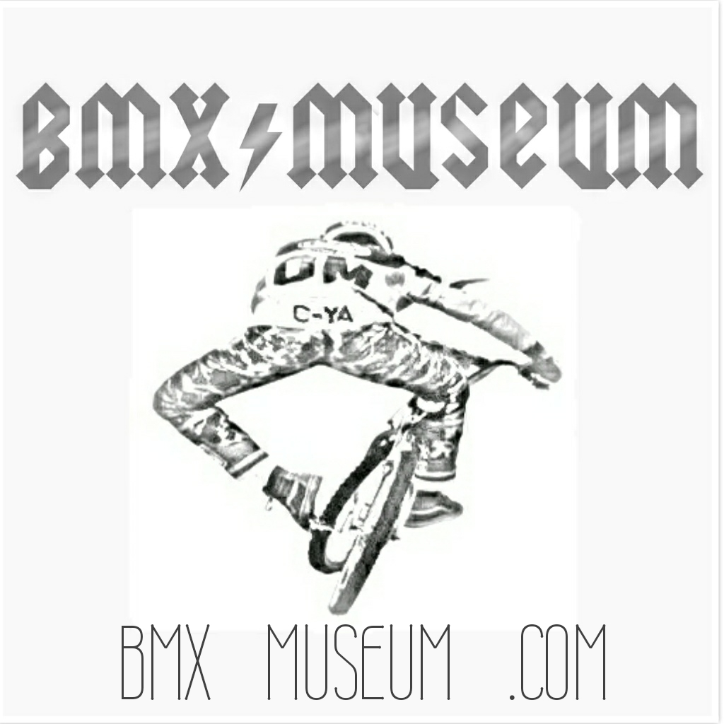 https://s3.amazonaws.com/uploads.bmxmuseum.com/user-images/3032/15682702673845d7ac502ca.jpg
