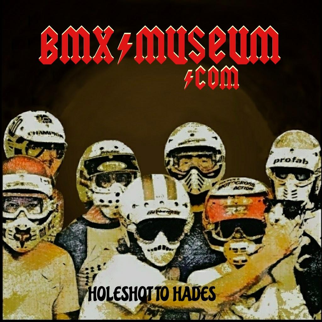 https://s3.amazonaws.com/uploads.bmxmuseum.com/user-images/3032/15683086660675d7ac51b1e.jpg