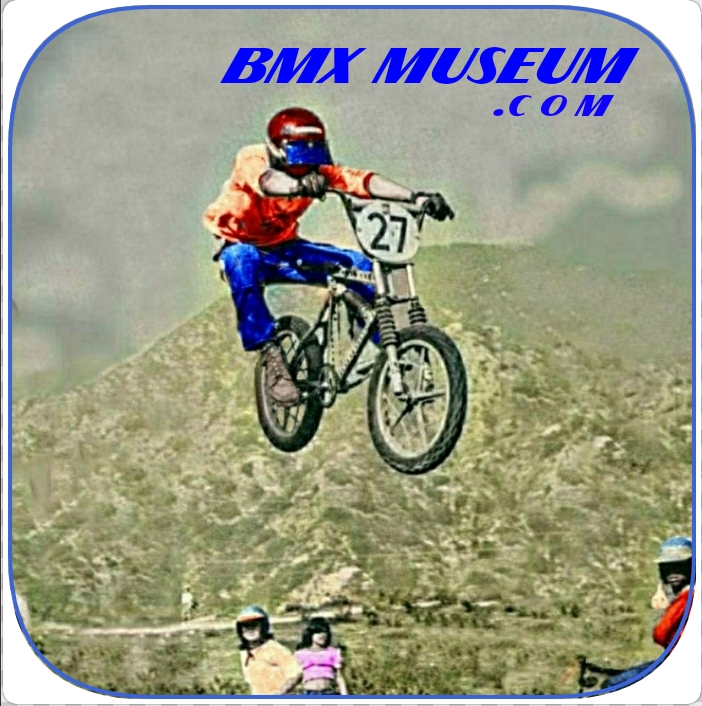 https://s3.amazonaws.com/uploads.bmxmuseum.com/user-images/3032/15683245539435d7e039d83.jpg