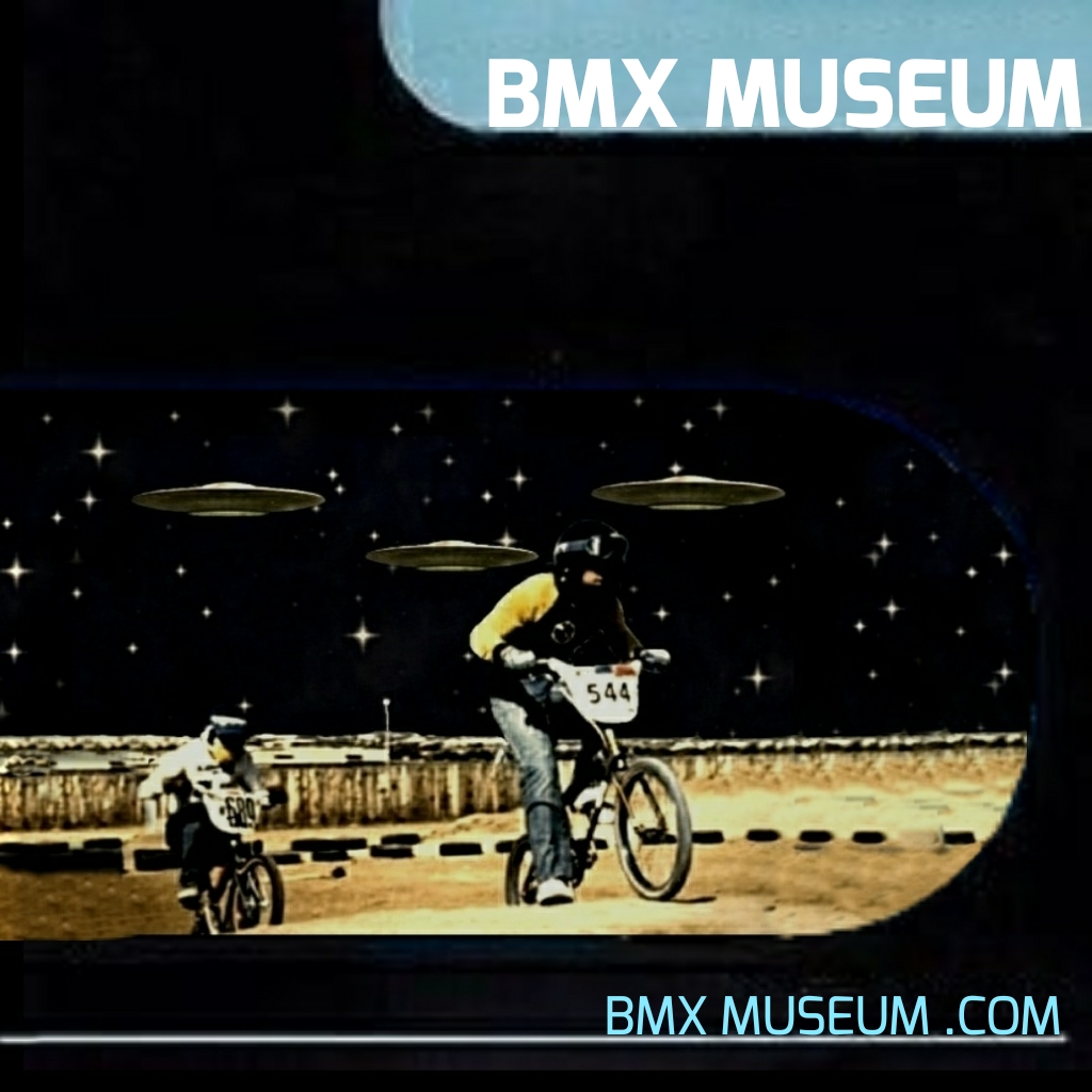 https://s3.amazonaws.com/uploads.bmxmuseum.com/user-images/3032/15683600880255d7e03d5b7.jpg