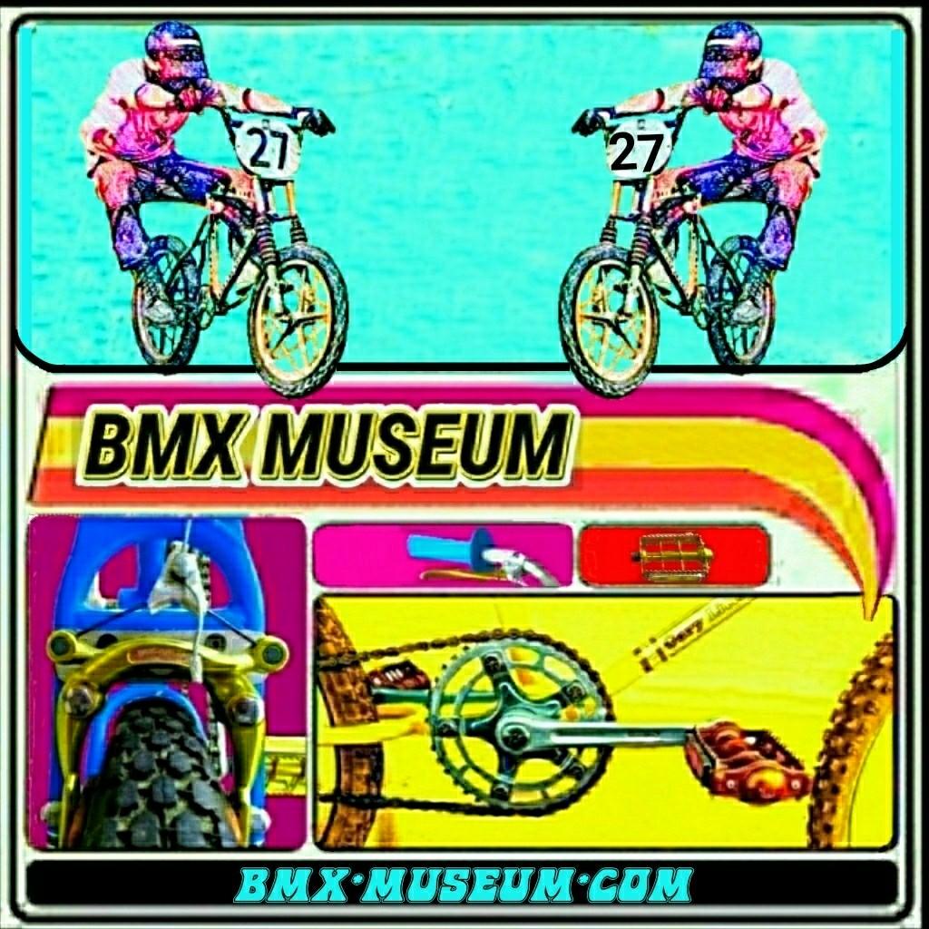 https://s3.amazonaws.com/uploads.bmxmuseum.com/user-images/3032/15685361476935d802d46e5.jpg