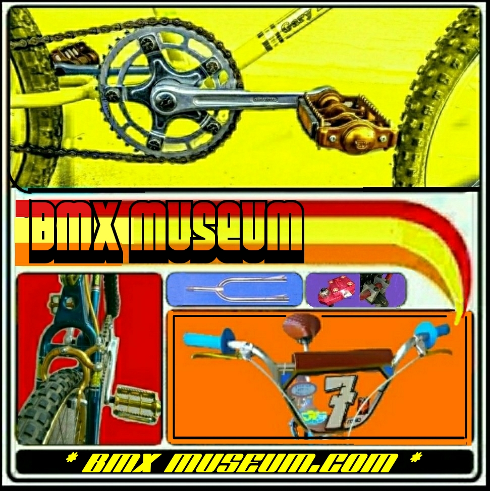 https://s3.amazonaws.com/uploads.bmxmuseum.com/user-images/3032/15686723264875d802d2252.jpg