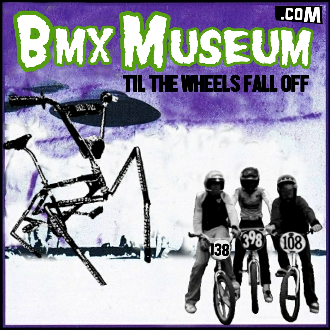 https://s3.amazonaws.com/uploads.bmxmuseum.com/user-images/3032/15828858877535e58eca12f.jpg