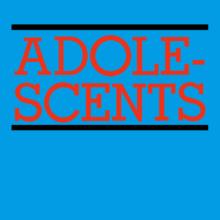 https://s3.amazonaws.com/uploads.bmxmuseum.com/user-images/3032/220px-adolescents_-_adolescents_cover5d6ecfa25d.png