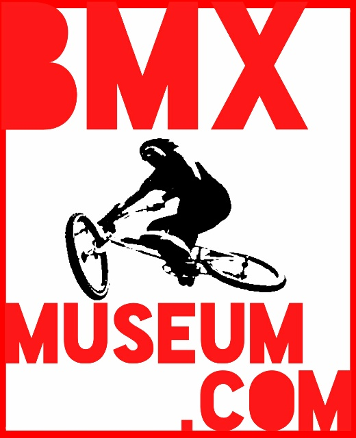 https://s3.amazonaws.com/uploads.bmxmuseum.com/user-images/3032/colortouch5d600b1999.jpg