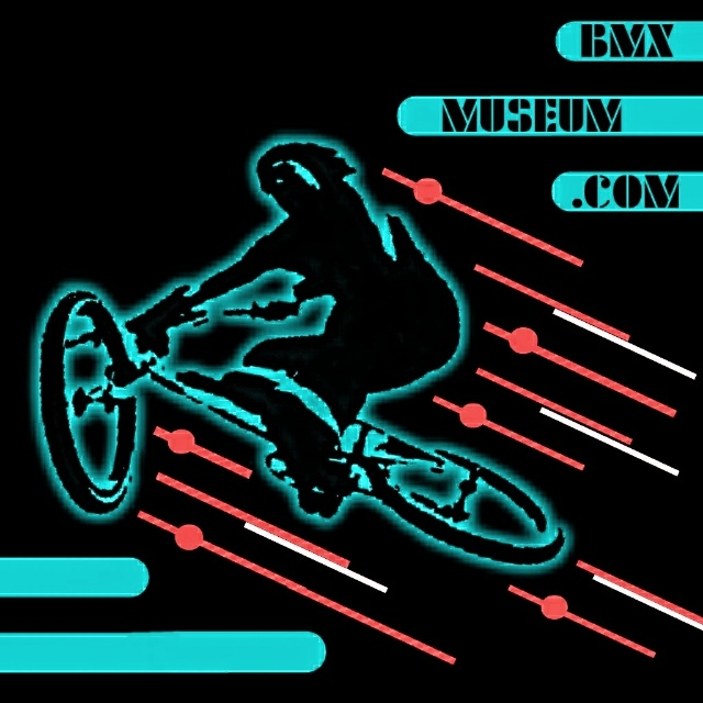 https://s3.amazonaws.com/uploads.bmxmuseum.com/user-images/3032/colortouch5d8bfc99bb.jpg