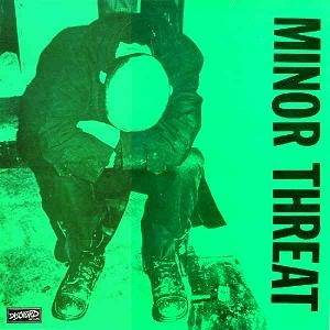 https://s3.amazonaws.com/uploads.bmxmuseum.com/user-images/3032/minor_threat_-_first_two_7_s_on_a_12_5d6c893a56.jpg