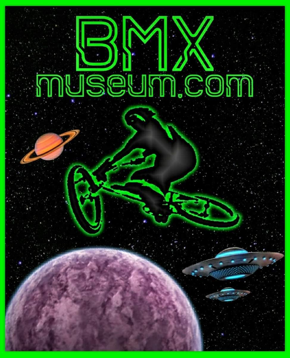 https://s3.amazonaws.com/uploads.bmxmuseum.com/user-images/3032/photogrid_15665840858025d602d7ff3.jpg