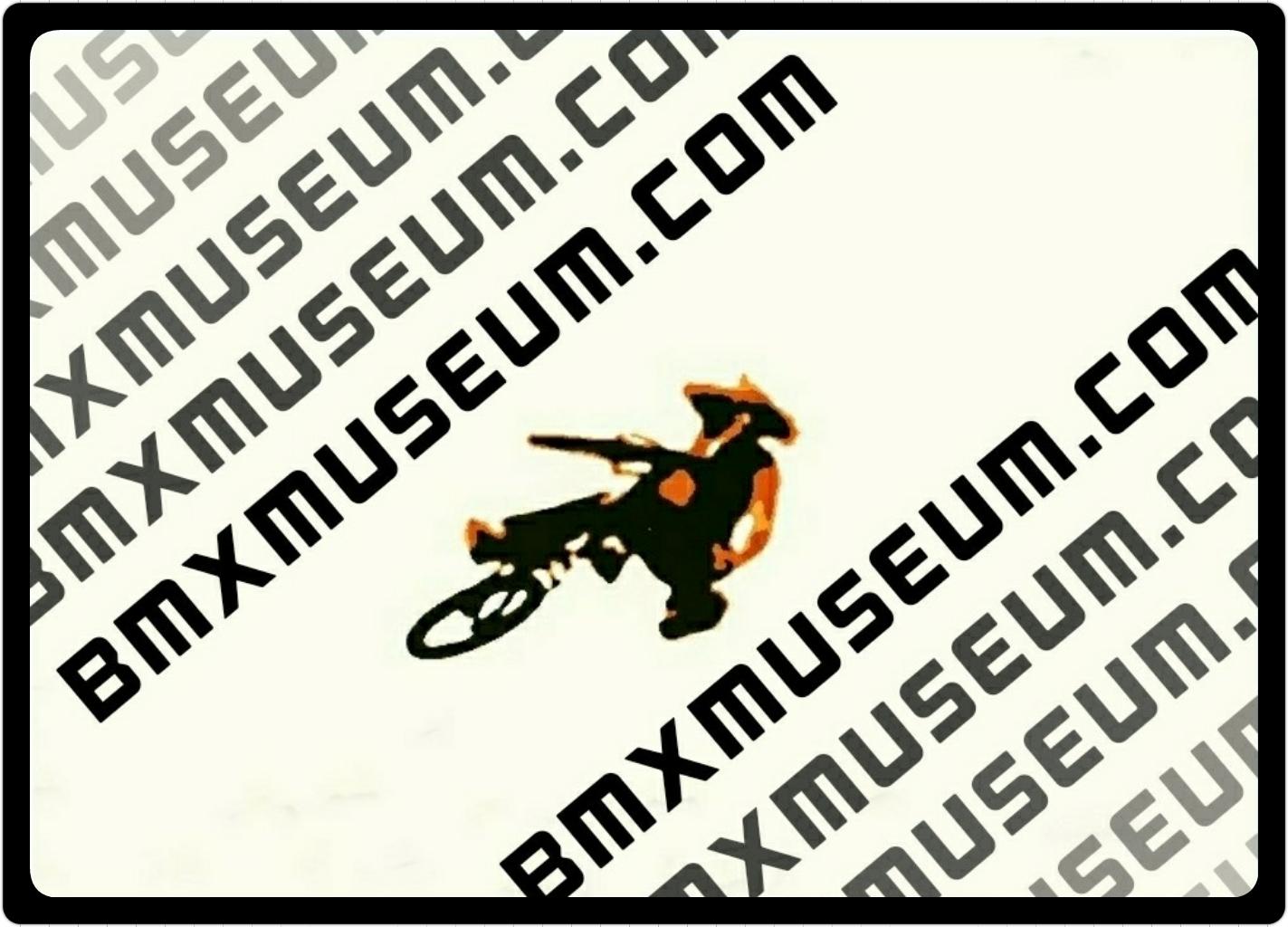 https://s3.amazonaws.com/uploads.bmxmuseum.com/user-images/3032/photogrid_15667582209895d62d73a61.jpg