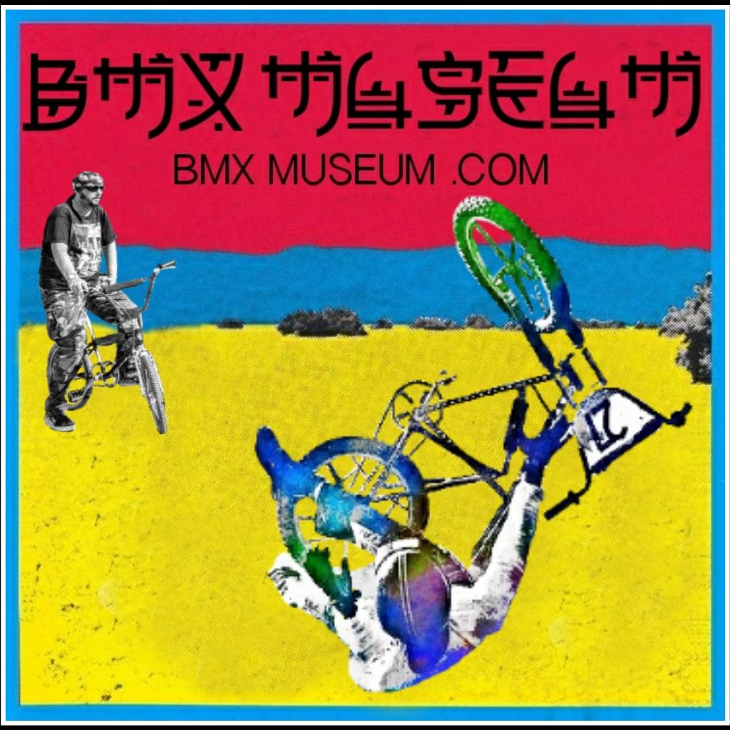 https://s3.amazonaws.com/uploads.bmxmuseum.com/user-images/3032/photogrid_15672738063575d6be7b1b9.jpg