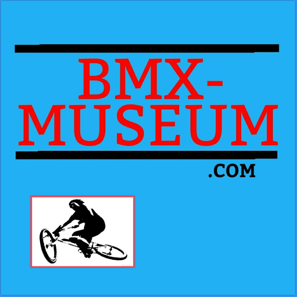https://s3.amazonaws.com/uploads.bmxmuseum.com/user-images/3032/photogrid_15675341255545d6ecf7869.jpg
