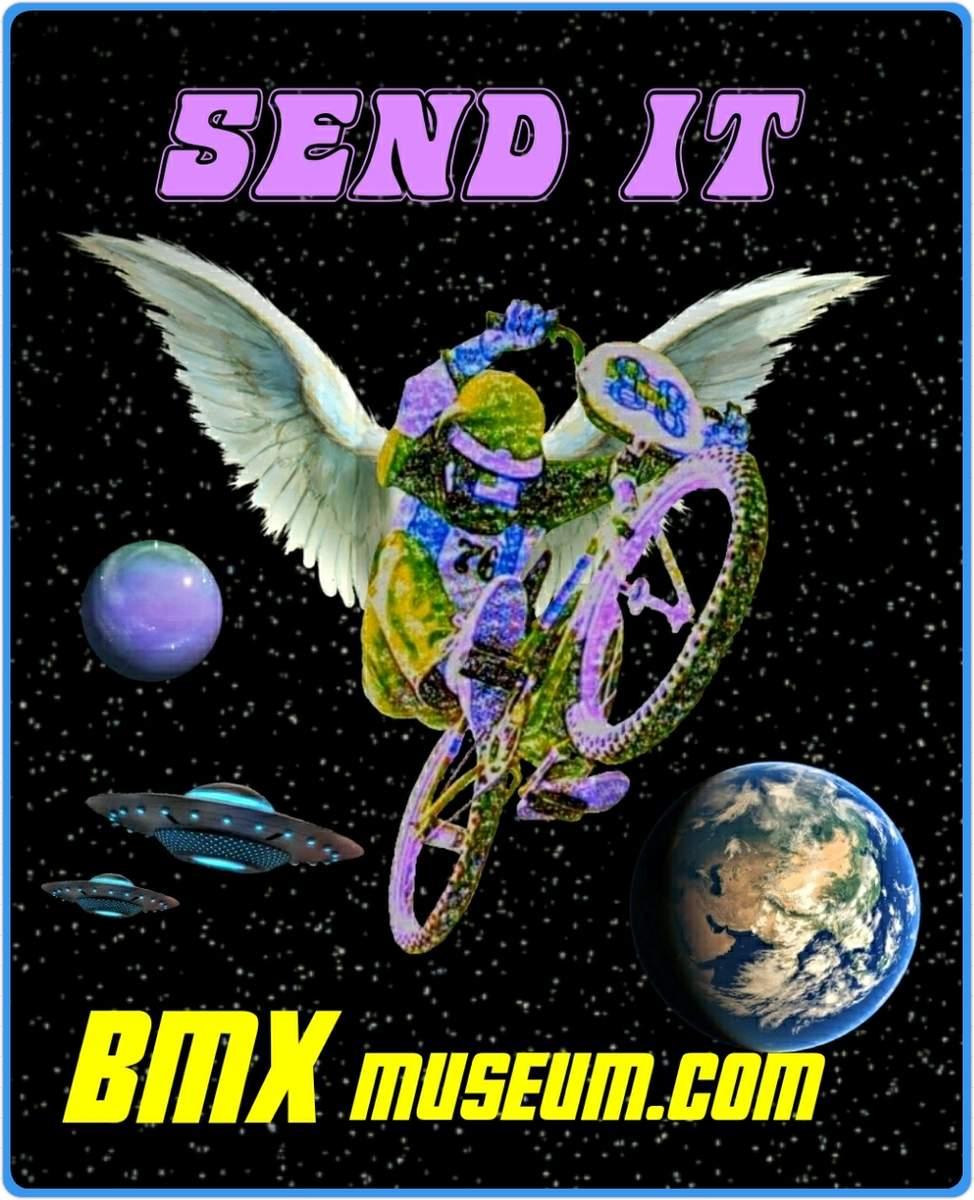 https://s3.amazonaws.com/uploads.bmxmuseum.com/user-images/3032/photogrid_15676341564295d7033a833.jpg